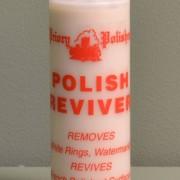 furniture polish revive