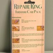 repair king med