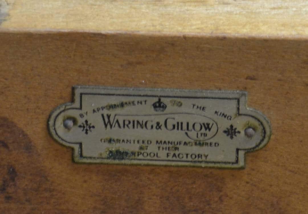 gillow2