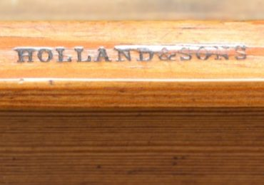 Holland & Sons
