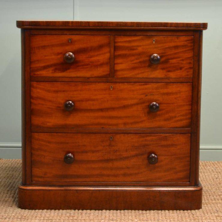 Heal Antique Furniture