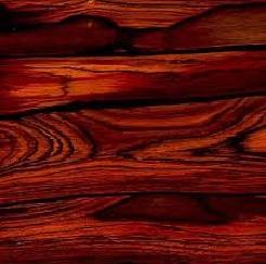 Antique Rosewood