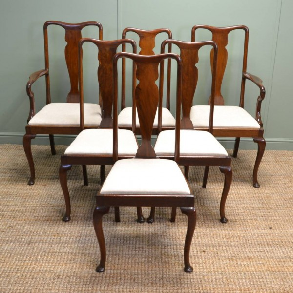 Edwardian Dining Room Tables  14 For Sale at 1stdibs