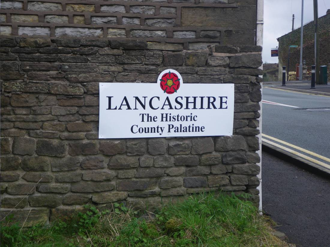 Antique Furniture in Lancashire