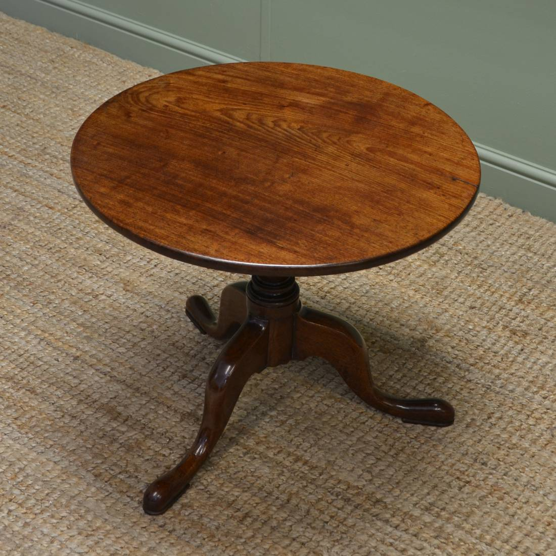Antique Coffee Table Uk: Antique Coffee Tables