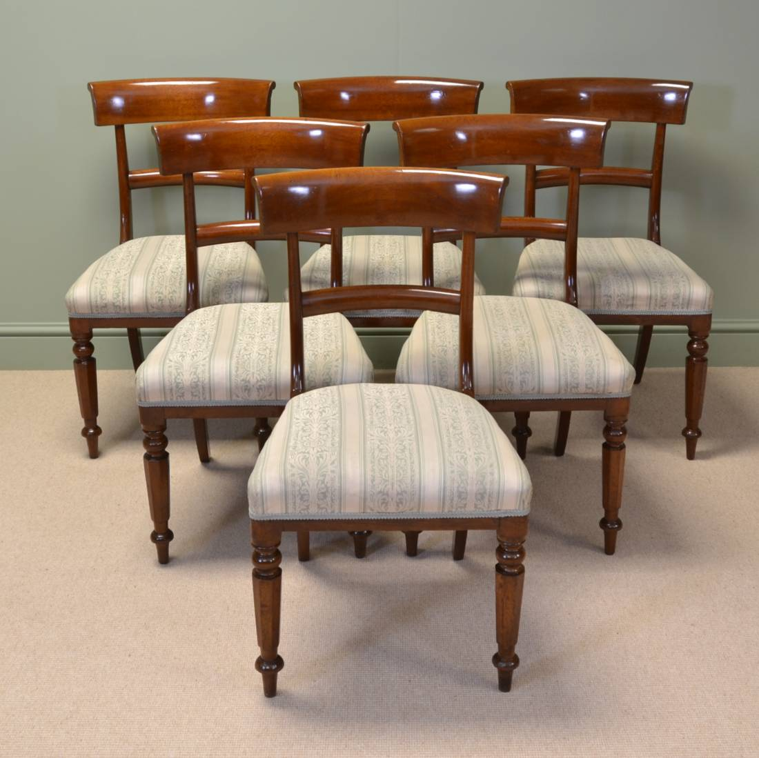 hd wallpapers antique dining chairs uk