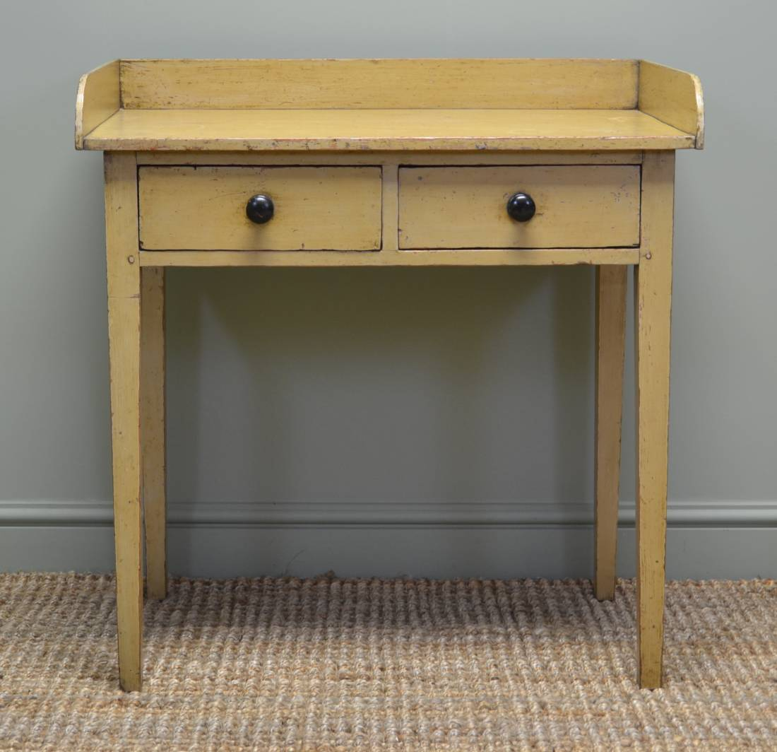 dating georgian furniture A – the presence of veneer on a piece of furniture indicates recent by the magnificent regency furniture of france in the 1720s, the georgian.