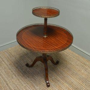 Antique Edwardian Furniture