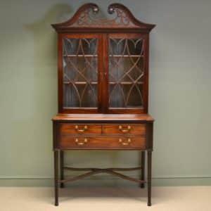 Antique Georgian Furniture