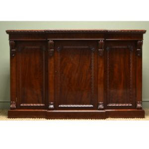vintage sideboards for sale antique sideboards for antiques world 6864