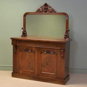 High Quality Antique Victorian Furniture For Sale Antiquesworld Co Uk