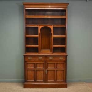 Antique Arts and Crafts Furniture