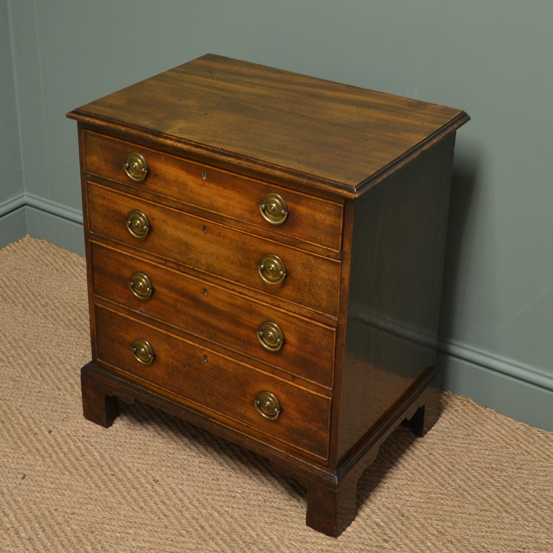 antique chest of drawers for sale antiques world