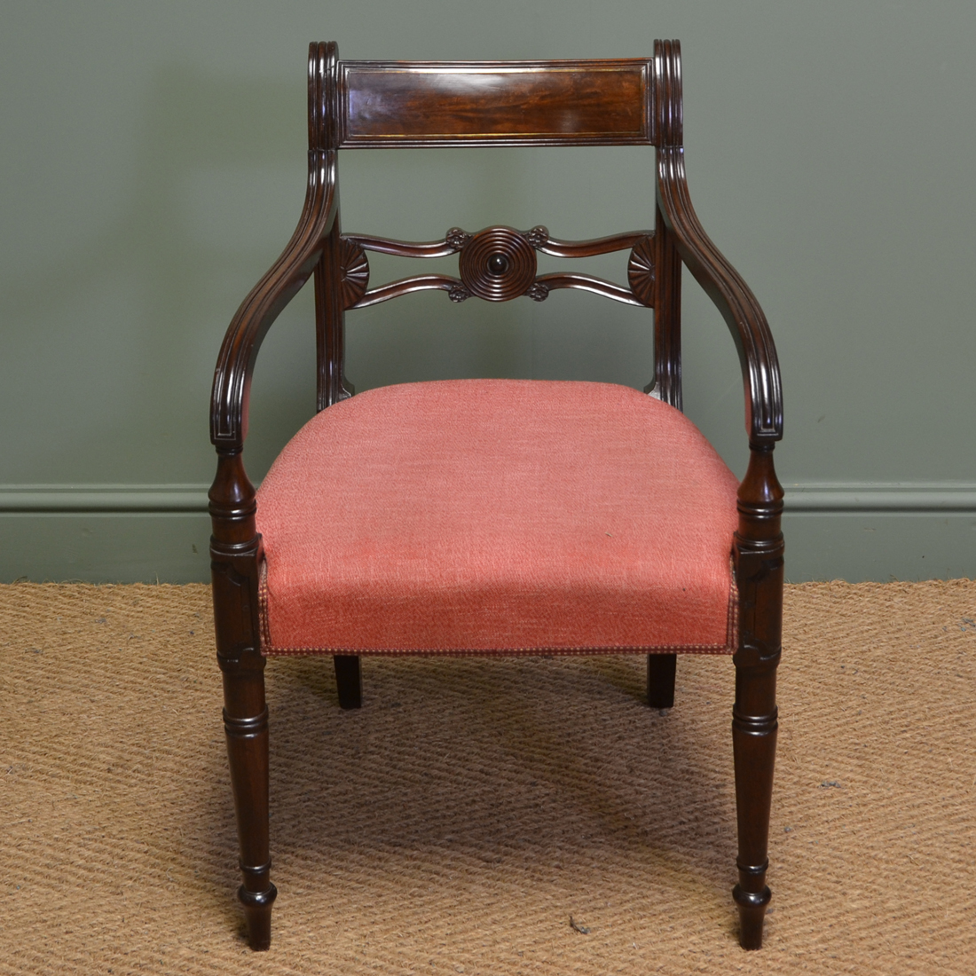desk chairs antique chair style and lustwithalaugh design