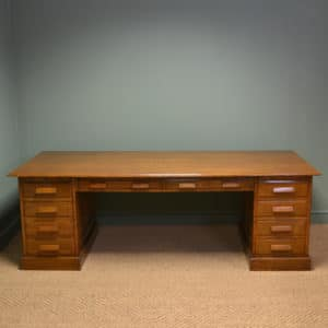 Antique Furniture For Sale Antiques World