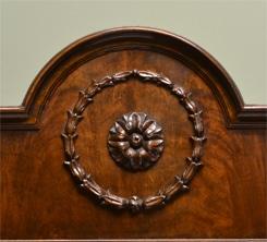 Cabochon carving