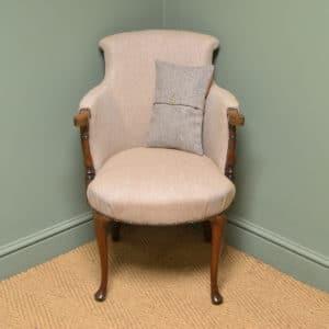 Beautiful Antique Edwardian Furniture For Sale