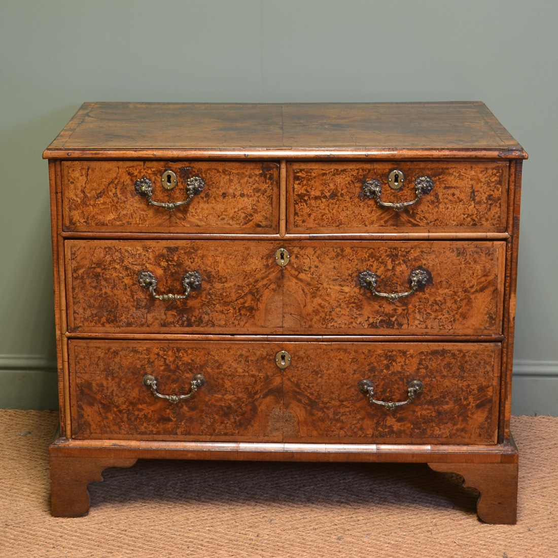 Where can I Sell My Antique Furniture? - Where Can I Sell My Antique Furniture? - Antiques World