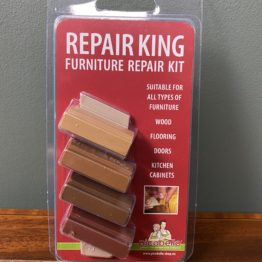 Repair King furniture Care Pack - Wax Filler Sticks – Medium